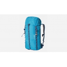 Mountain Pro 30 by EXPED