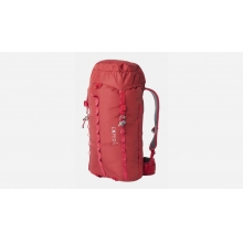 Mountain Pro 40 by EXPED