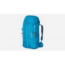 Mountain Pro 40 Wmns by EXPED
