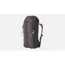 Mountain Pro 40 L by EXPED