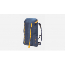 Summit Lite 25 by EXPED