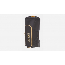 Transfer Wheelie Bag by EXPED