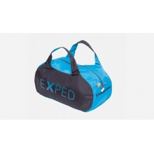 Stowaway Duffle 20 by EXPED