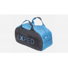 Stowaway Duffle 50 by EXPED