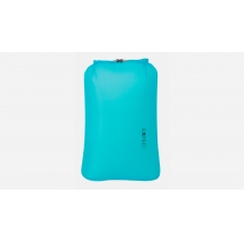 Fold Drybag UL