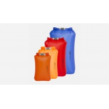 Fold Drybag UL 4-Pack