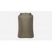 Fold Drybag by Exped in Glenwood Springs CO