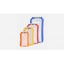 Fold Drybag CS 4-Pack by EXPED