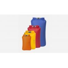 Fold Drybag BS 4-Pack