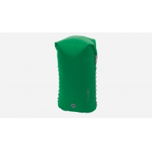 Fold-Drybag Endura by EXPED