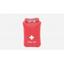 Fold-Drybag First Aid