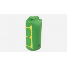 Waterproof Compression Bag by EXPED in Redding Ca