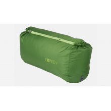 Sidewinder Drybag by EXPED