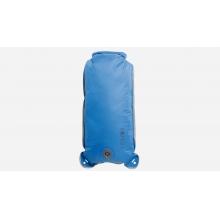 Shrink Bag Pro