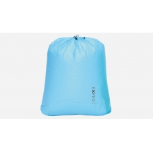 Cord-Drybag UL by Exped