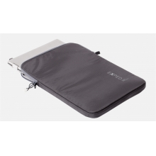 Padded Tablet Sleeve by Exped in Glenwood Springs CO