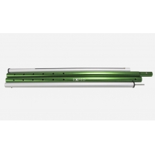 Tarp Pole 240 by Exped