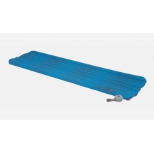 AirMat UL Lite by EXPED