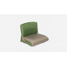 MegaMat Chair Kit by Exped