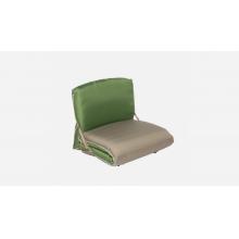 MegaMat Chair Kit