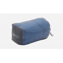 Mosquitonet Storage Bag by EXPED in Aspen Co