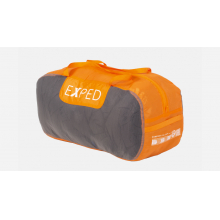 Sleeping Bag Storage Duffel by EXPED in Anchorage Ak