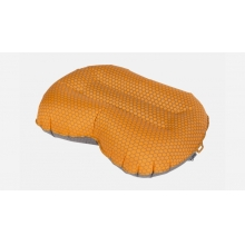 AirPillow UL by Exped in Glenwood Springs CO