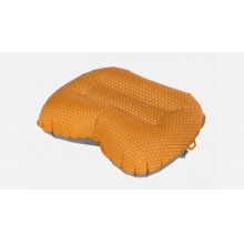AirPillow Lite by EXPED in Greenwood Village Co