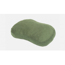 Deepsleep Pillow by EXPED in Oro Valley Az