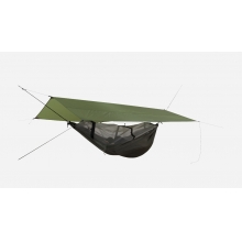 Scout Hammock Combi UL by EXPED