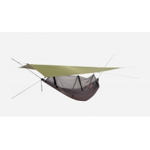 Scout Hammock Combi by EXPED