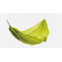 Travel Hammock Lite Kit by EXPED
