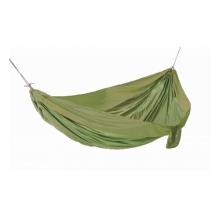Travel Hammock Duo by Exped in Glenwood Springs CO