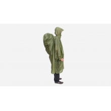 Pack Poncho UL by EXPED