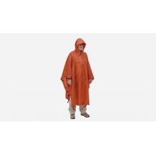 Bivy-Poncho by EXPED in Greenwood Village Co