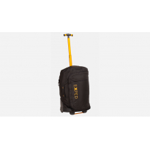 Stellar Roller CarryOn 35 by EXPED