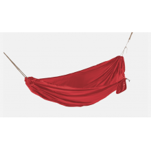Travel Hammock Wide Kit by EXPED