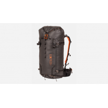 Verglas 40 M by EXPED