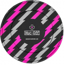 Muc-Off Disc Brake Covers by QuietKat in Marshfield WI