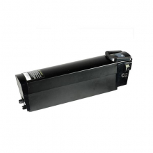 Q7 Battery by QuietKat
