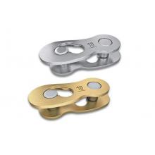 Connex Tooless Chain Links - 8Sp by QuietKat
