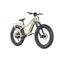 Ranger E-Bike by QuietKat in Loveland CO