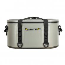 Gore Range Cargo Cooler by QuietKat