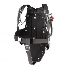 X-TEK Sidemount Harness Assembly