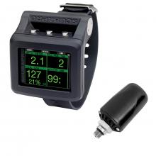 G2 Wrist Dive Computer w/Transmitter