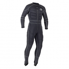 K2 Extreme One-Piece Undersuit by SCUBAPRO in Chelan WA