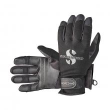 Tropic Dive Glove, 1.5mm by SCUBAPRO