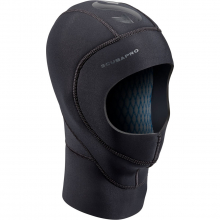 Novascotia / Everdry Diving Hood, 6/4mm by SCUBAPRO in Chelan WA
