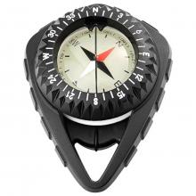 FS-1.5 Dive Compass w/o Retractor by SCUBAPRO