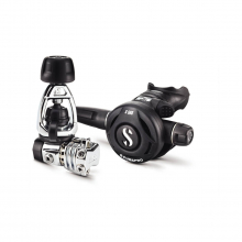 MK21/S560 Dive Regulator System, INT by SCUBAPRO in El Paso TX